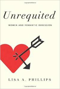 unrequitted