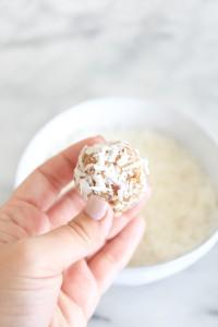 Coconut-Cottontails-11-635x953