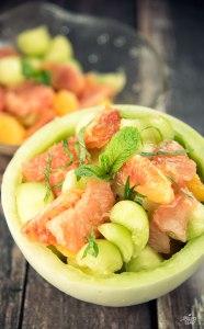 paleoleapgrapefruitsalad