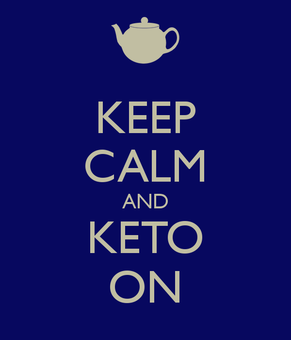 keep-calm-and-keto-on-75